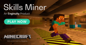 Engineering - Skills Miner Tool