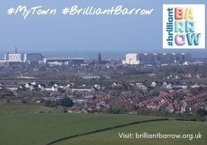 Brilliant Barrow - Overview of Barrow