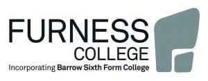 Furness College Logo